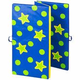 Alex Active Play Tumbling Mat Discovery Toy