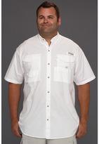 Columbia BoneheadTM S/S Shirt - Big