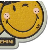 Anya Hindmarch Gemini Sticker