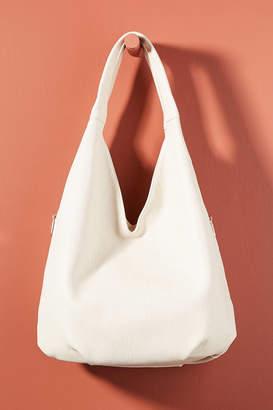 Urban Originals Warner Slouchy Tote Bag