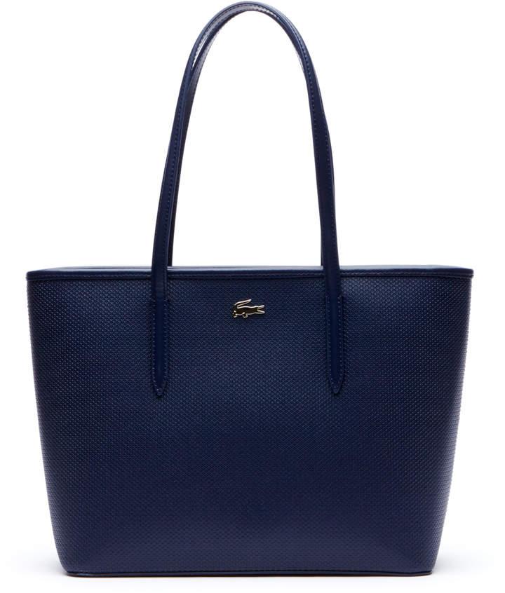 bf3b0e6579 Lacoste Handbags - ShopStyle
