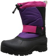 Northside Zephyr Waterproof Cold Weather Boot (Toddler/Little Kid/Big Kid)