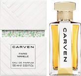 Carven Paris-Manille eau de parfum 100ml
