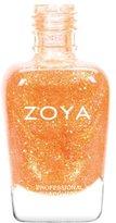 Zoya Natural Nail Polish -Zp741