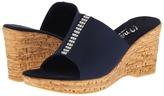 Onex Billie Women's Slide Shoes