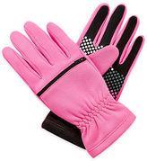 Xersion Woven Cold Weather Gloves