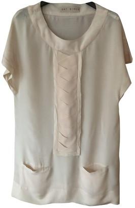 Gat Rimon Other Silk Dresses