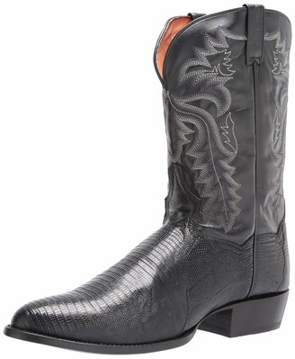 Laredo Dan Post Men's Western Boot