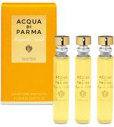 Acqua di Parma Magnolia Nobile Purse Spray Refill