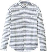 rhythm Men's Kramer Long Sleeve Shirt 8136549