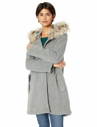 BB Dakota Women's Girls n The Hood Coat