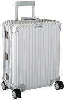 Rimowa Topas - Cabin Multiwheel 56 Luggage