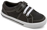 Circo Toddler Boy's Devonte Sneakers Grey