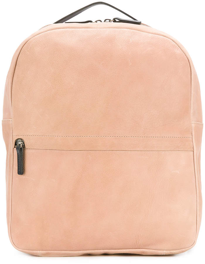 Ally Capellino Sandy backpack