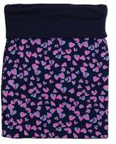 Imoga Girls' Estelle Reversible Skirt.