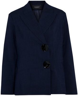 Paper London Suit jackets