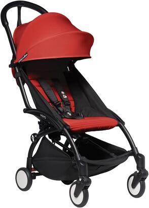 Babyzen(Tm) YOYO? 6+ Stroller