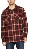 Pendleton Men's Brightwood Zip Jacket