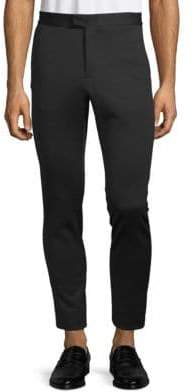 J. Lindeberg Fashion Pants