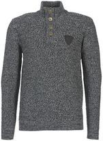 Kaporal BIVER Grey