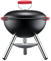 Bodum Fyrkat Picnic Charcoal Grill
