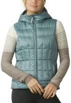 Prana Imogen Hooded Vest - Women's