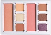 LORAC Dance Til Dawn Eye/Cheek Palette