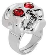 Moschino Ring
