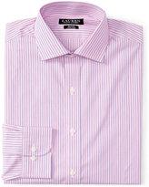 Lauren Ralph Lauren Men's Slim-Fit Striped Estate Dress Shirt