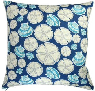 Sand Dollar Shop The World S Largest Collection Of Fashion Shopstyle
