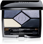 Christian Dior 5 Couleurs Designer Makeup Artist Tutorial Eyeshadow Palette