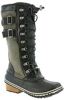 Sorel Women's Conquest Carly II Snow Boot