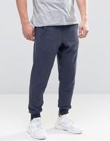 G Star G-Star Tapered Sweat Pants