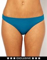 ASOS Fuller Bust Exclusive Hipster Bikini Pant