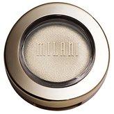 Milani Bella Eyes Gel Powder Eyeshadow, Bella Chiffon, 0.05 Ounce