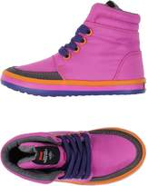 Camper High-tops & sneakers - Item 11115495