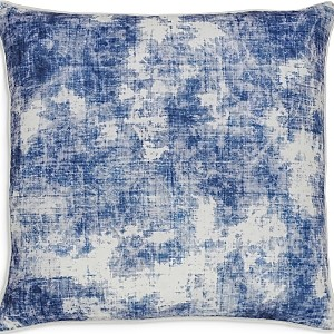 Ren Wil Ren-Wil Skye Outdoor Pillow, 22 x 22