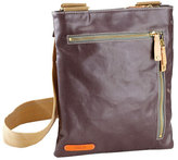 Clava Women's Carina Crossbody