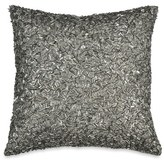 Donna Karan 'Exhale' Pillow