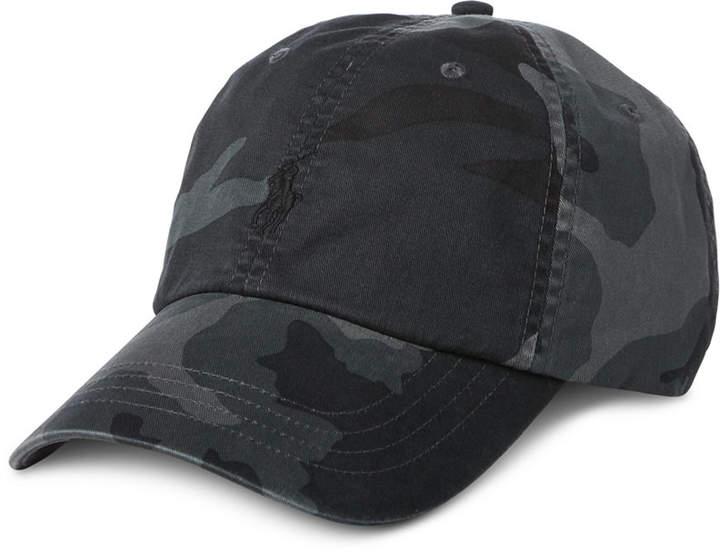 451bf5d8a984f Polo Ralph Lauren Men s Hats - ShopStyle