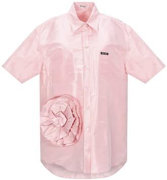 Miu Miu Shirts