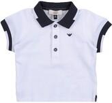 Armani Junior Polo shirts - Item 12011516