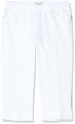 Raphaela by Brax Women's 14-6227 Slim Jeans