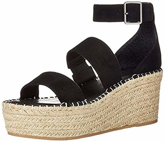 Coconuts by Matisse womens Wedge Sandal