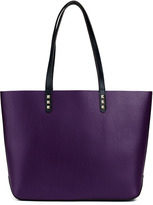 Rebecca Minkoff East/West Dylan Tote