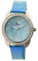 Boum Forte Collection BM2707 Women's Watch