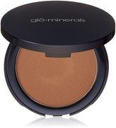 Glo GloPressed Base (Powder Foundation) - Cocoa Medium