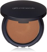 Glo GloPressed Base (Powder Foundation)