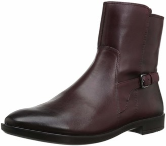 Ecco Women's Shape M 15 Ankle Bootie Boot