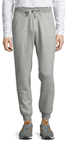 Wings + Horns Vented Terry Sweatpants